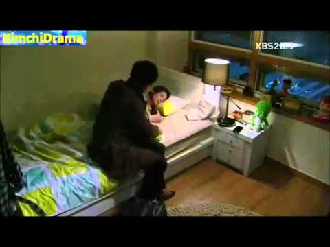 To the Beautiful You engsub ep 6 - Youtube Download