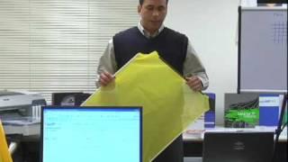 Choosing the right mesh for screen printing. Screen Printing Mesh
