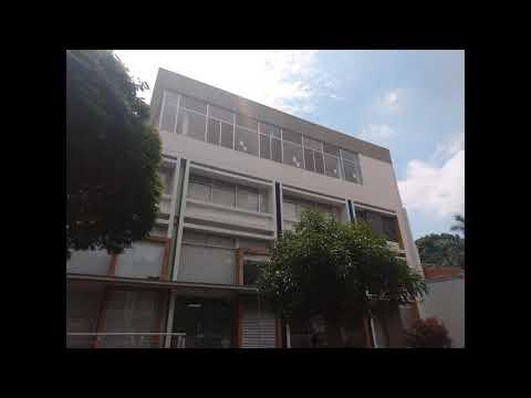 Edificios, Venta, Juanambú - $4.300.000.000