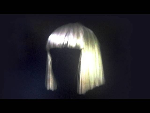 Download Free Sia Big Girls Cry Audio 3gp mp4 mp3 HD youtube ...