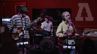 Snail Mail On Audiotree Live (Full Session)