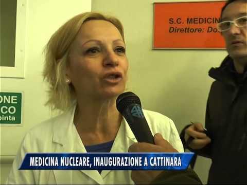La capoinfermiera la preghiera Di Mosca su smettere di bere