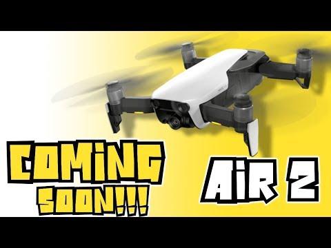 6-dji-mavic-air-2-rumors--coming-soon