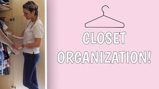Οργάνωση ντουλάπας | Marinelli