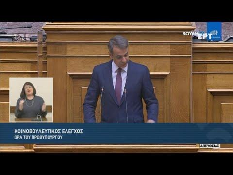 Η Ελλάδα βρίσκεται σε πολύ καλύτερη θέση από τον ευρωπαϊκό μέσο όρο
