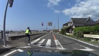 南房総ドライブ/千葉県