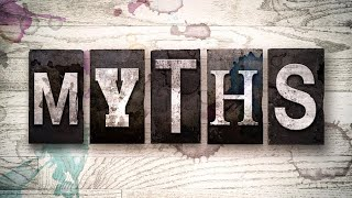 """Busting Myths: """"NEVER Pay a Debt Collector"""""""