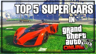 gta 5 best cars cheats ps4 - TH-Clip