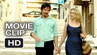 What Would You Change? - Clip - Before Midnight