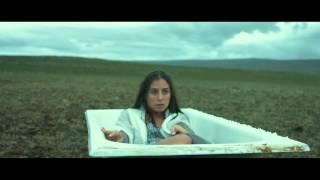 Marketa Irglova - 'The Leading Bird'