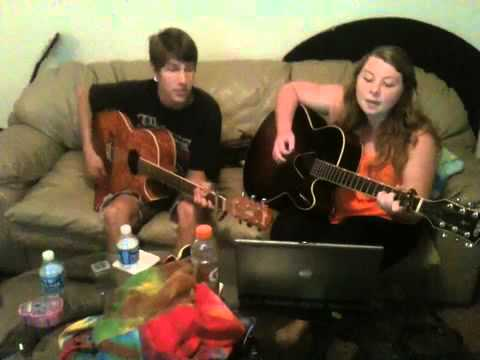Of Monsters and Men-Sloom (cover)