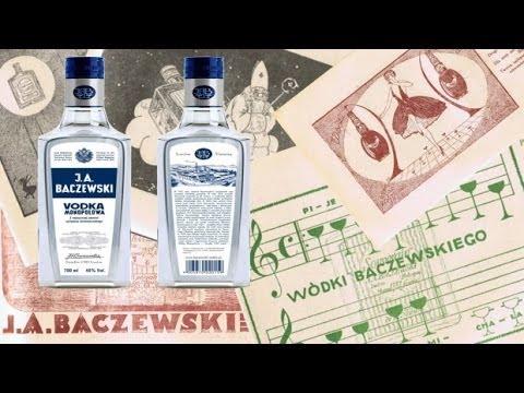 Pozbycie Alkoholizm hipnozy