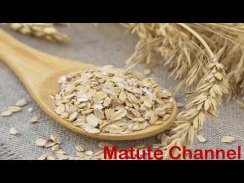 El tormento de la semilla del lino para el adelgazamiento las revocaciones