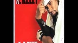 R.Kelly   Fiesta Remix (feat. Boo, Gotti & Jay Z)