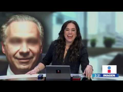 Noticias con Yuriria Sierra | Programa Completo 15/julio/2019