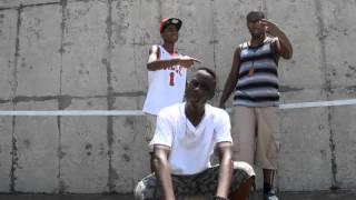 Enkore Muzik - I'm Thuggin'