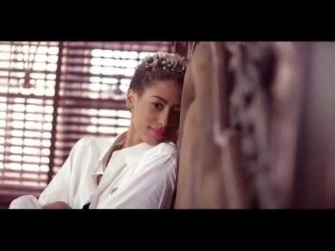 Tekno Duro Remix ft Flavour Phyno video1  by(PsD FilmWorld)