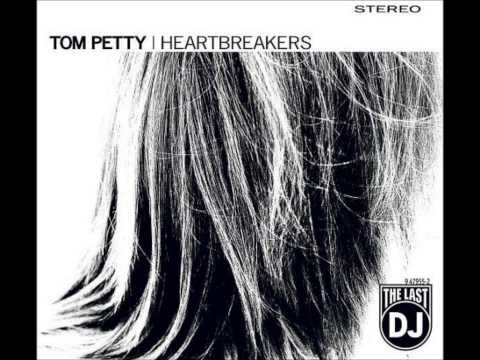 Joe (2002) (Song) by Tom Petty and the Heartbreakers