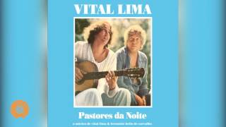 Vital Lima - Balaio