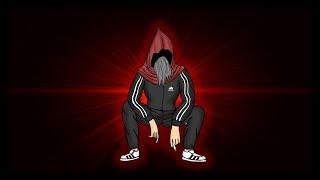 Dark Souls 3 : Slav Knight Gael Mod