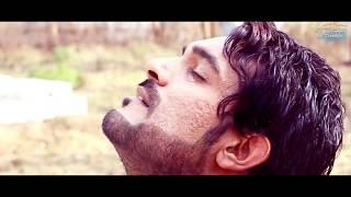 Skyga Singh - Mere Bane Rahoge Ft. Kamil - officialskyga