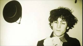 Swell Maps - Peel Session 1980