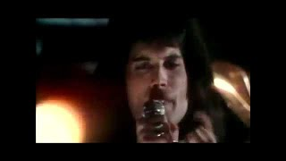 Queen - You're My Best Friend (Official Video)