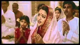 Mangal Bhavan - Bollywood Devotional Song - Dulhan Wahi