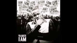 Yo Gotti - Don't Come Around ft. Kendall Morgan (Download link)
