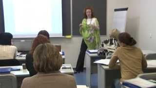 Комплексный анализ и оценка эффективности финансовой деятельности организации