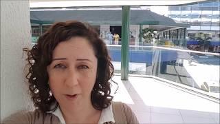 TC Arquitetura na Morar Mais 2017 - Vídeo 2 - A Temática Industrial como Inspiração