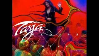 """""""Medusa"""" - Tarja Turunen (feat. Justin Furstenfeld)"""