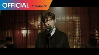 에릭남 (Eric Nam)   놓지마 (Hold Me) Live Band Performance