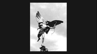Gesaffelstein - Hatred [Original Mix]