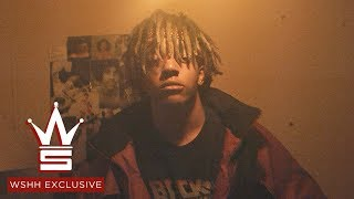 "Kevin George ""High Like This"" (WSHH Exclusive - Official Music Video)"