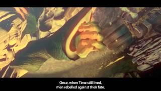 videó Toren