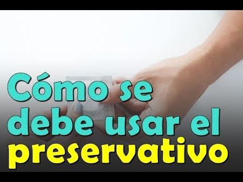Youtube video sobre el sexo
