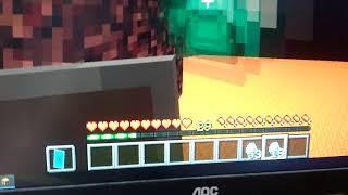Minecraft Survival cz.5