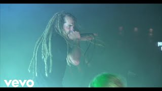 Lamb of God – Now You've Got Something to Die For (Live from House of Vans Chicago) Thumbnail