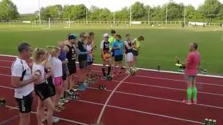 LG Horsack Official Beermile