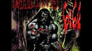 Danzig Discography Pt  7- Danzig VI Satan's Child
