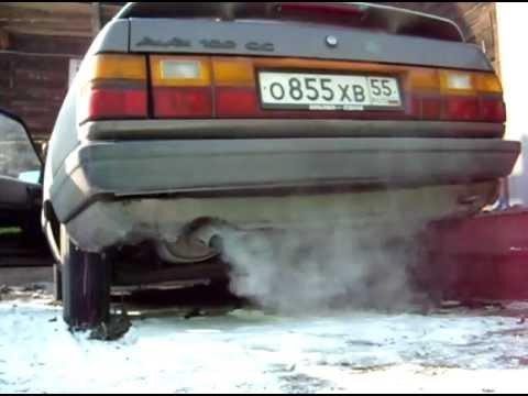 Der Sensor des Benzins opel wektra und