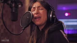 """""""L'amore fa così"""" In uscita Video e brano per Ester Rossini da Studio Marystar."""