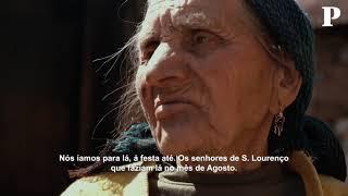 Ponte de Arame entre Monteiros e Veral | Público | 2019 | BOTICAS
