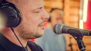 Ertebrekers - De Zji (live)