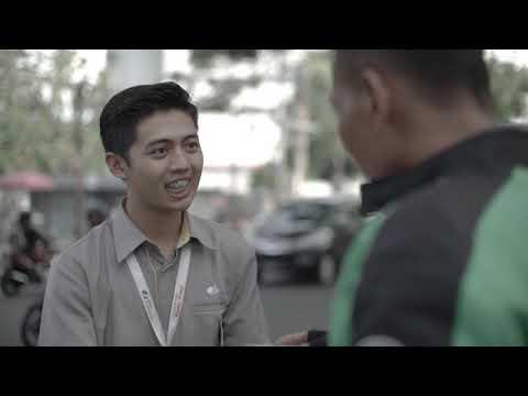 BPJS Ketenagakerjaan untuk Indonesia - Kikan (Cover by Canting Harmony)