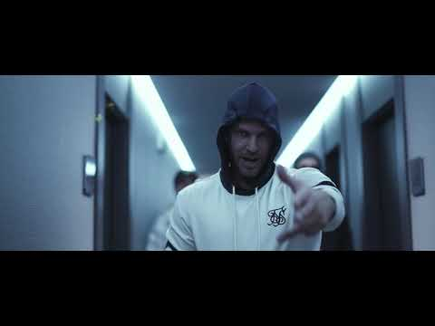 Paulie Garand Amp Kenny Rough Oddanost Feat Ego Official Video