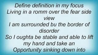 Archive - Darkroom Lyrics