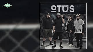 Otus   Histórias (Áudio Oficial)