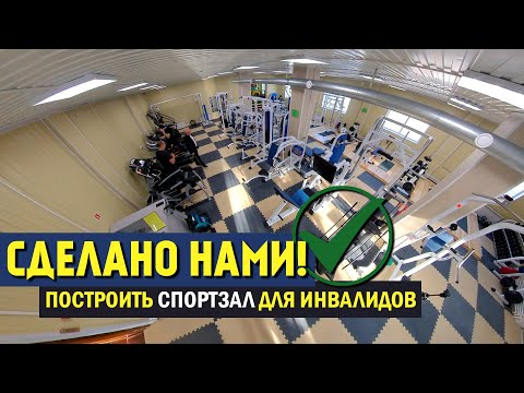 https://youtu.be/HalZhcg1VDI